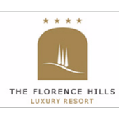 The Florence Hills icon