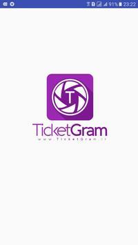 TicketGram screenshot 4