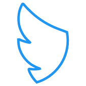 Messenger for Twitter icon