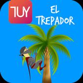 TUY - El Trepador icon