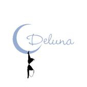 Deluna Moda Íntima icon