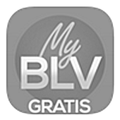 Boulevard Monde App icon