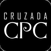 CHAPADINHA PARA CRISTO icon