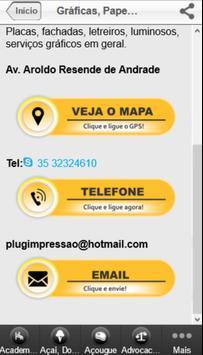 Busca Fácil screenshot 6