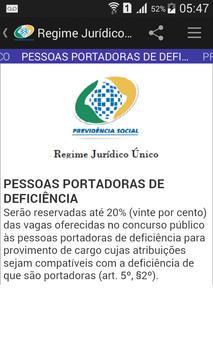 Apostila Concurso do INSS free poster