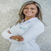 Juliana Oliveira icon