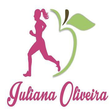 Juliana Oliveira apk screenshot