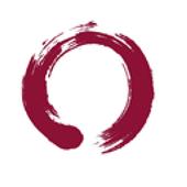 Sammasati icon