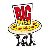Big Pizza Pelotas icon