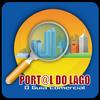 Port@l do Lago icon