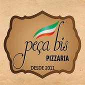 Peça Bis Pizzaria icon