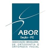 ABOR-PE icon