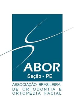 ABOR-PE poster