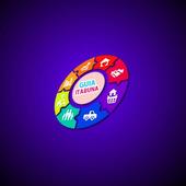 Guia Itabuna icon