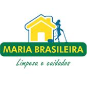 Maria Brasileira LaranjeirasES icon