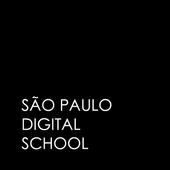 São Paulo Digital School icon