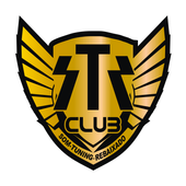 STR CLUB BRASIL icon