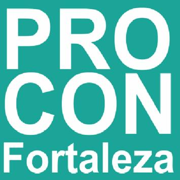 Procon Fortaleza apk screenshot