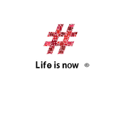 Life is Now icon