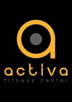 Activa Fitness Center apk screenshot