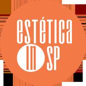 Estética in São Paulo icon