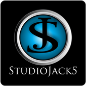 Studiojack5 Tatoo icon