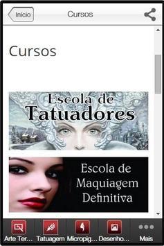 Studiojack5 Tatoo apk screenshot