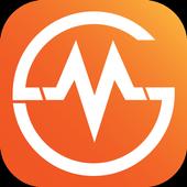 VGM Player 3.0 (Cũ) icon
