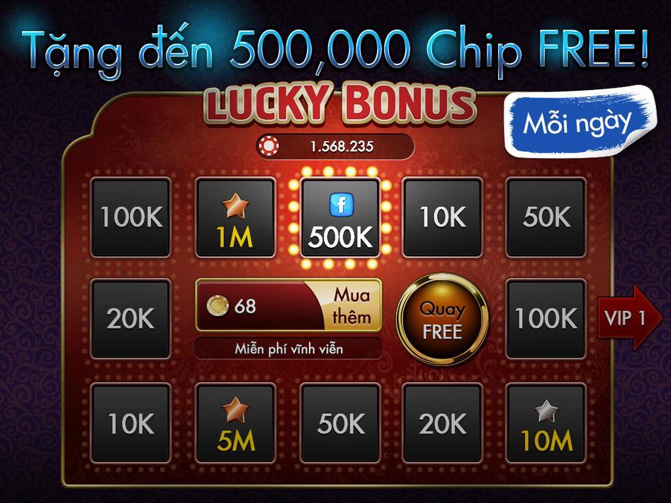 Download Casino Viet