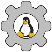 VISUS-APP icon
