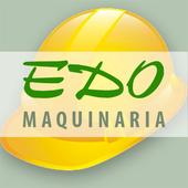Edo CAT icon