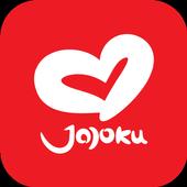 Jojoku icon