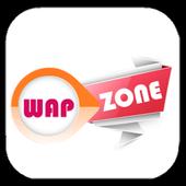 wapZone icon
