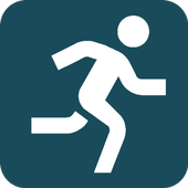 WeWalk-free icon