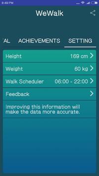 WeWalk-free apk screenshot