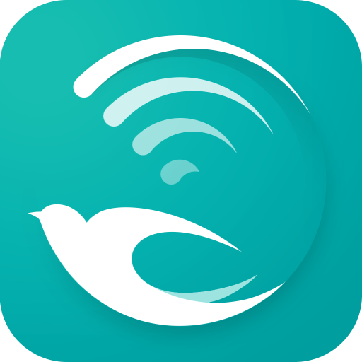 Download Swift WiFi – Free WiFi Hotspot Portable For Android 2021