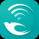 Swift WiFi - Free WiFi Hotspot Portable APK Android