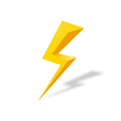 Yellow Booster– Clean & Boost icon