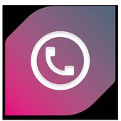 Zamba Caller icon