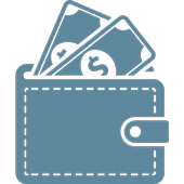 Zebra Cash - Free gift cards icon
