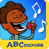 ABCmouse Music Videos-icoon
