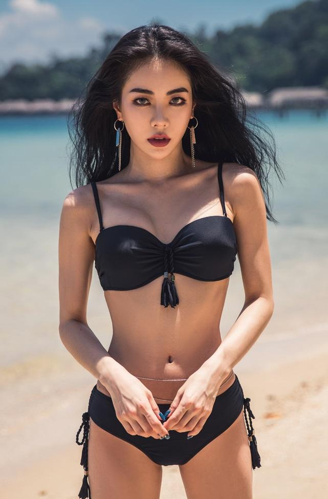 Tik Tok Sexy Hot Girls Photo Video Gallery For Android Apk