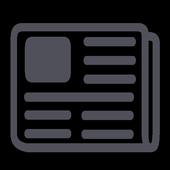 MadePress icon