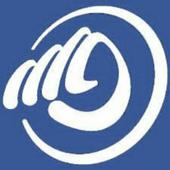 MobileGamed icon