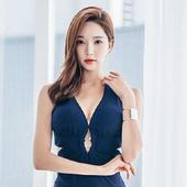 Pretty Girls Photo Korea icon