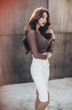 Pretty girls photo korea apk pretty girls photo korea apk voltagebd Image collections