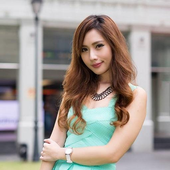 Hot Pretty Girls Asia icon