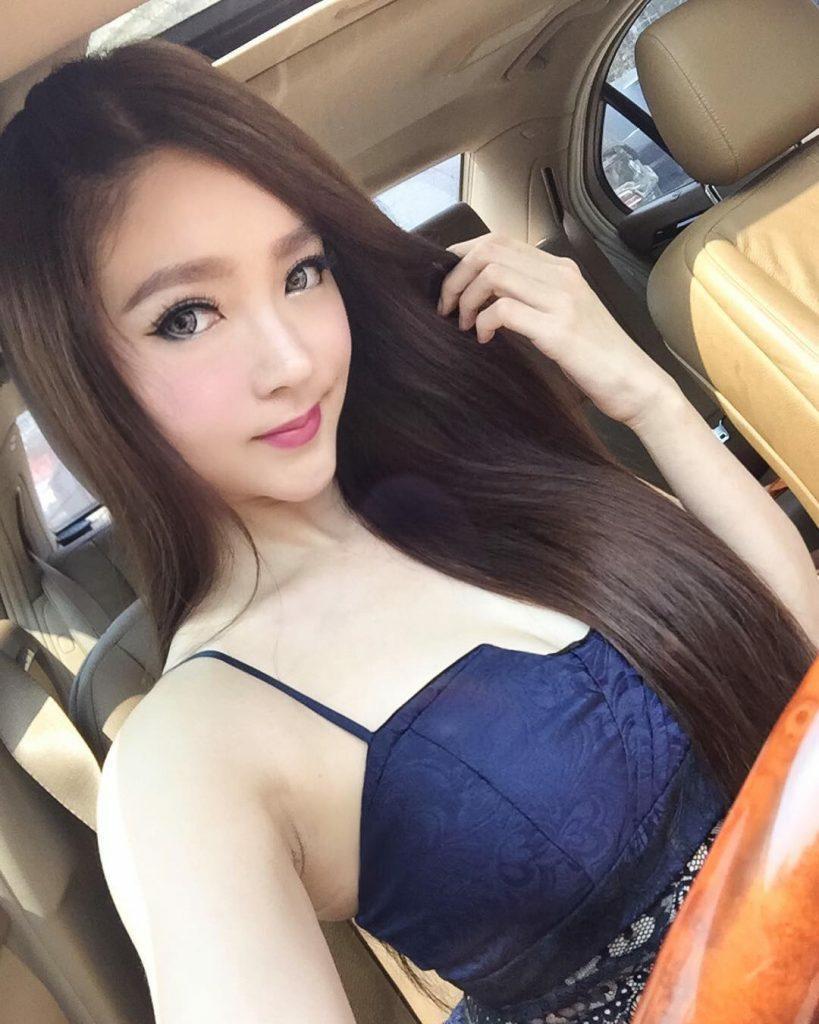 Girls asia Asian Mail