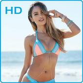 Sex category hot bikini teens fuck xxx movies