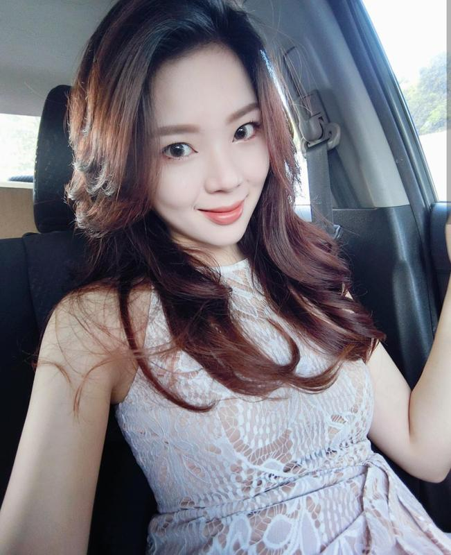 Android sexy hot chinese girls apk sexy hot chinese girls 2 voltagebd Image collections